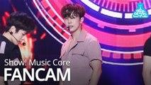 [예능연구소 직캠] SF9 - RPM (JAEYOON), 에스에프나인 - RPM (재윤) @Show! Music Core 20190720