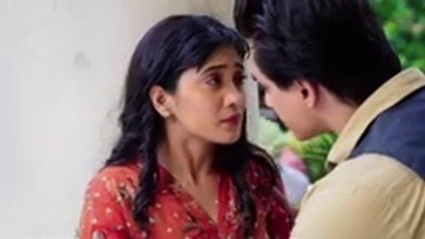 Yeh Rishta Kya Kehlata Hai 16 October 2019 Full Episode