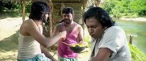 Sangili (2019) - Part 02 | Sinhala Movie