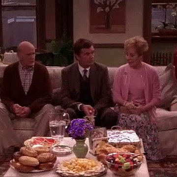 Everybody Loves Raymond S07E16 Meeting the Parents