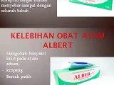 WA O85-227-9O2O2O Terkini Alamat Toko Salep Kurap Ayam Albert Blitar