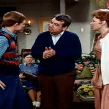 Happy Days Season 3 Episode 20 Two Angry Men