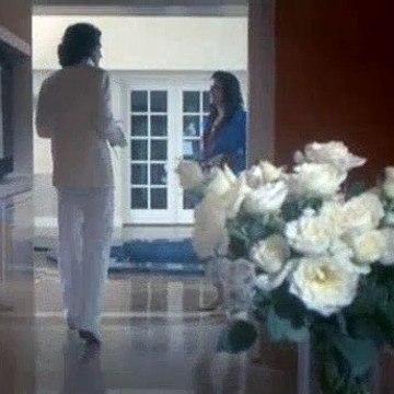 Miami Vice Season 5 Episode 9 Fruit of the Poison Tree