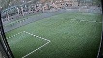 10/16/2019 00:00:01 - Sofive Soccer Centers Rockville - San Siro