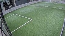 10/16/2019 00:00:01 - Sofive Soccer Centers Rockville - Maracana