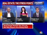 Real estate market has shrunk, but big players are doing well, says Kotak Realty Fund