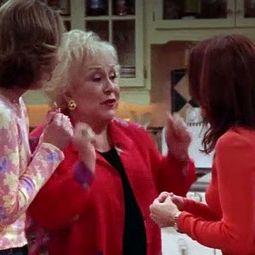 Everybody Loves Raymond S07E23 The Bachelor Party