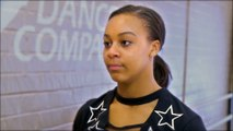 Dance Moms: Is Nia the Real Black Sheep of ALDC?