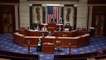 US House passes Hong Kong Human Rights and Democracy Act