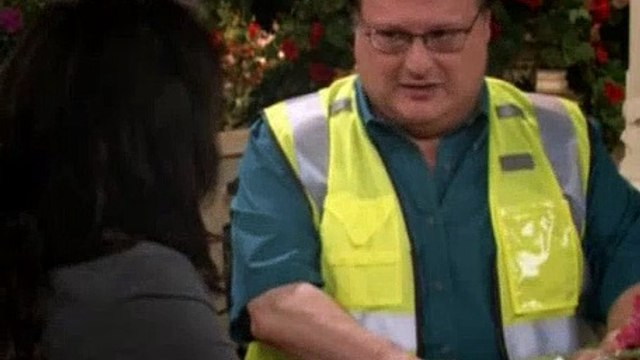 Hot In Cleveland Season 2 Episode 15 Love Thy Neighbor