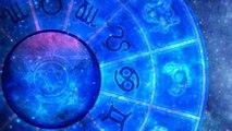 करवा चौथ में खुलेगी किस्मत | ये सितारे चमकाएंगे सुहागिनों का भाग्य | Karwa Chauth ASTRO | Boldsky