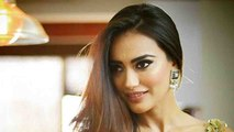 Naagin fame Surbhi Jyoti to make her Bollywood debut with Punjabi Singer; Check Out | FilmiBeat