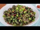 Gising-Gising Recipe | Yummy PH