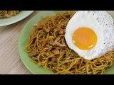 Homemade Mi Goreng Recipe   Yummy PH