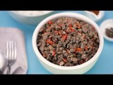 Bopis Recipe  | Yummy PH