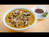 Yummy Eats: All The Delicious Things You Should Eat in Batangas