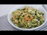Ginisang Ampalaya With Egg Recipe | Yummy Ph