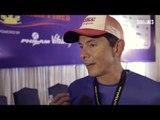 Regent Aguila Ironman 70.3 Cebu
