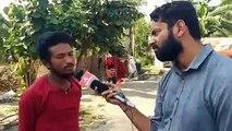 Rohingya Ka Sach