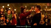 Housefull 4: Bhoot Song | Akshay Kumar, Nawazuddin Siddiqui | Mika Singh, Farhad Samji | Flixaap