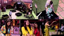 Bigg Boss 13 : Wild Card Entry of Bhojpuri Star Khesari Lal Yadav | Must Watch