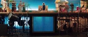 JUDY Le fim avec Renée Zellweger