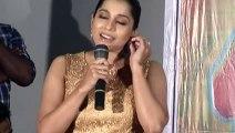 Reshmi On Next Nuvve Movie Dialogue(Telugu)