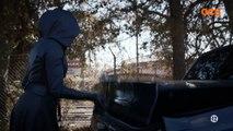 Watchmen -  Nouvelle série inédite- A partir du 21 octobre en US+24 sur OCS