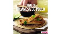 HOW TO MAKE PORK MILANESA TACOS - entertainment,kids,music,star,movie,gaming,hachs,giai tri,phim,news,tin tuc,am nhac,crafts,sport,trending,DISCOVER VIDEOS howto,style,comedy,animals,cars,education,creative,tech,travel,tv show,show star,entertainment star