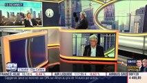 """Renault: """"La compétence, plus importante que la nationalité"""", Agnès Pannier-Runacher - 16/10"""