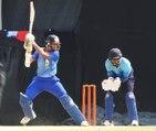 Yashasvi Jaiswal Becomes Youngest Cricketer To Score Double Century | Oneindia Malayalam