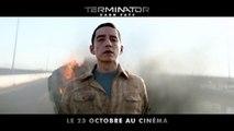 Terminator  Dark Fate  Spot 15 Combattre [Officiel] VF HD  2019