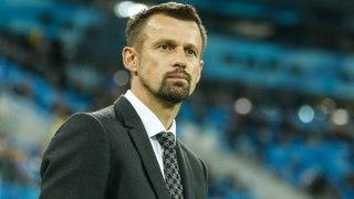 Les Tops et les Flops des joueurs russes en Ligue 1