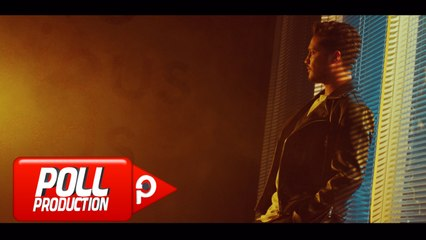 Cihan Çakan - Sorma - (Official Video)