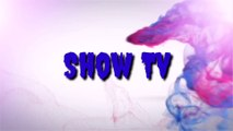 Sanjeevani 2 watch today episode 48 link in description