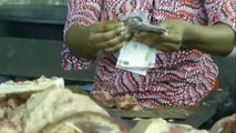 CAN'T BELIEVE SHE COULD BE THIS SEXY (NCHEKWUBE THE MEAT SELLER PART) 2 - LATEST NOLLYWOOD  MOVIE