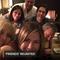 'Friends' cast reunites in Jennifer Aniston's first Instagram post