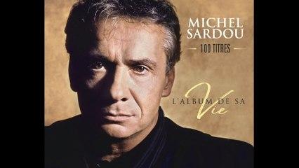 Michel Sardou - Où s'en vont les étoiles ?