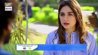 Mera Qasoor Episode 11 | Part 1 | 16th October 2019