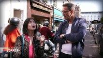Exclusif -  La Meilleure Offre - présentée par Julien Courbet et Stéphane Plaza sur M6