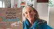 Interview 3 de Frédérique Pichard : La sagesse des dauphins