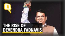 "How Devendra Fadnavis Became Maharashtra's ""Primus Inter Pares"""