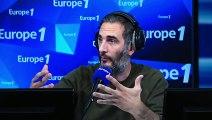 """Adoption par un couple homosexuel : """"J'ai tellement honte du retard de la France"""", déplore Jarry"""
