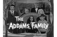 You Can Spend Halloween in the 'Addams Family' Mansion