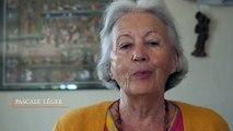 La Passion de Marie Madeleine Bande-annonce VF (2019) Laura Ordaz Losavio, Jorge Diaz