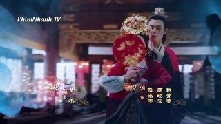 Trang Sang Chieu Long Ta Tap 12 Full VietSub Phim Hoa Ngu