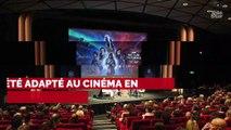 Watchmen : ce qui vous attend dans l'hyper attendue série HBO
