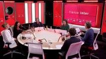 L'Assemblée nationale augmente le remboursement des frais d'hébergement des députés à Paris - Le Journal de 17h17