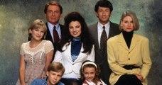 Voici 45 séries qui nous ont marqués dans les années 90 ! La belle époque !