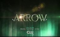 Arrow - Promo 8x02